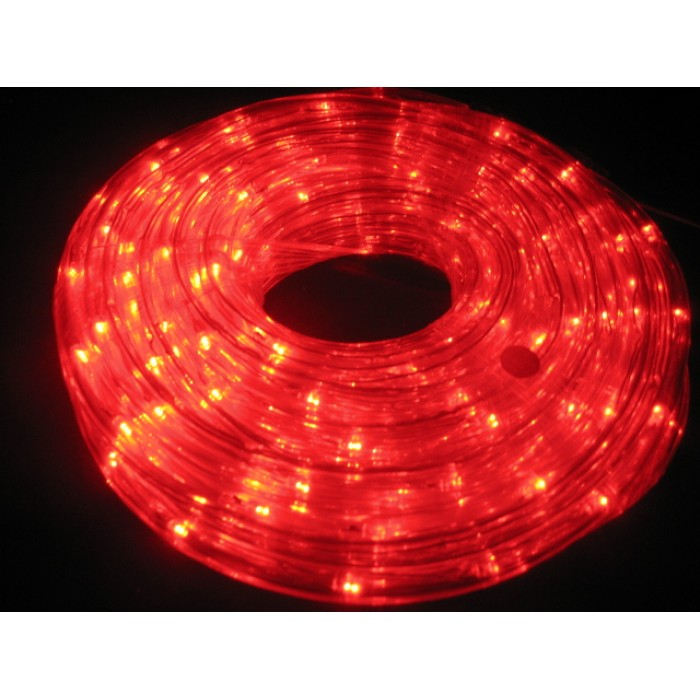 10m led rope light red aloadofball Images